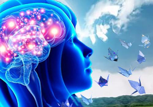 Тета-Хилинг — это новейшая технология исцеления с помощью глубокой тета медитации.